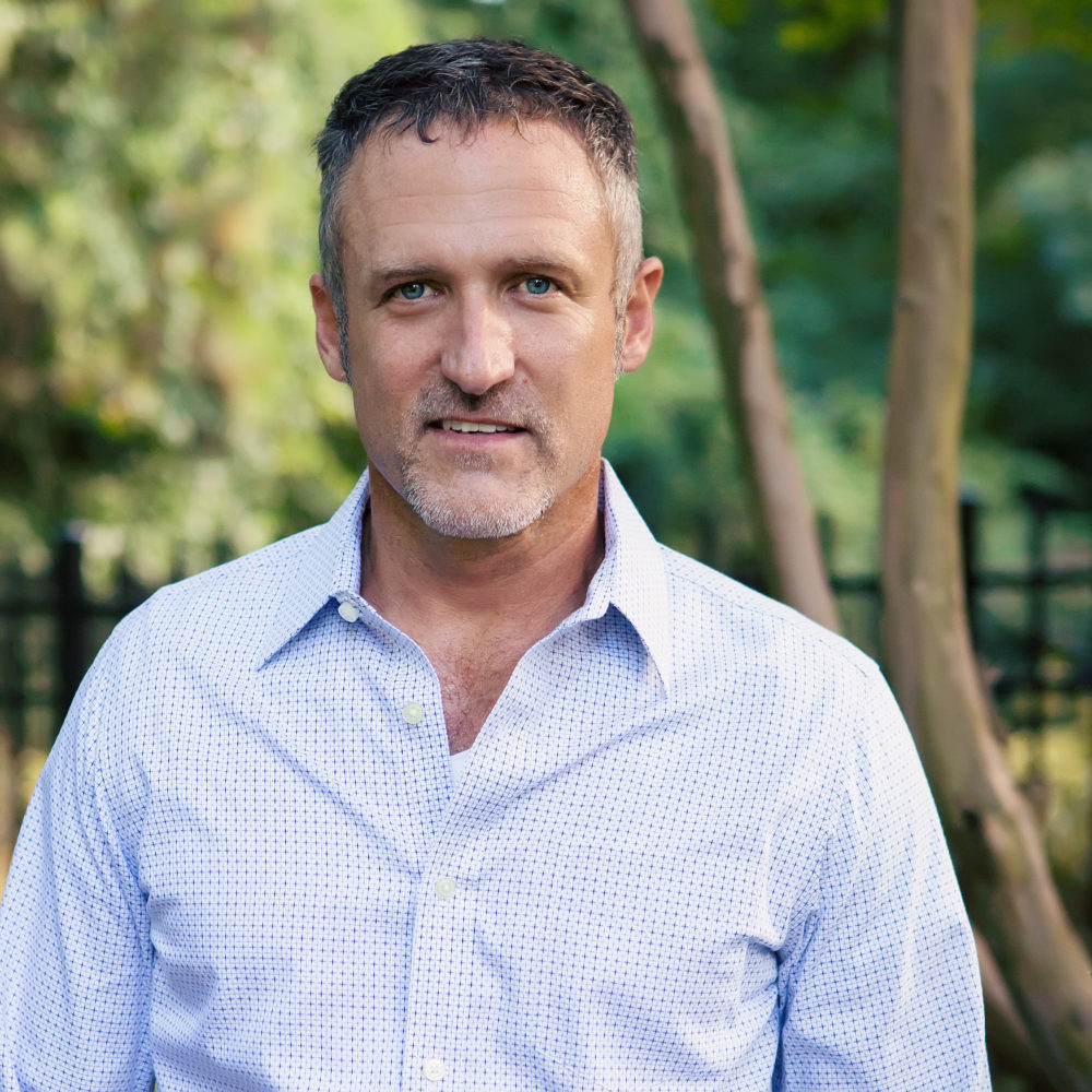 Rob Garrison profile photo